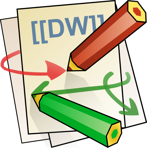 DokuWiki Sphinx Search plugin